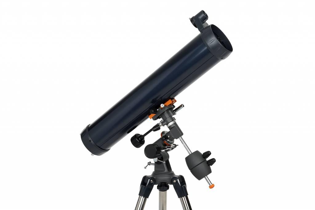 Celestron Celestron AstroMaster 76 EQ