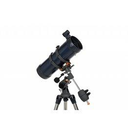 Celestron Celestron AstroMaster 114 EQ