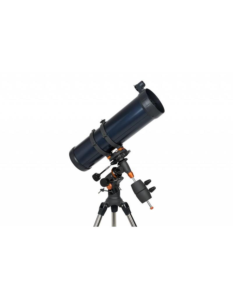 Celestron Celestron AstroMaster 130 EQ