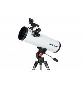 Celestron Celestron Cometron 114AZ Firstscope