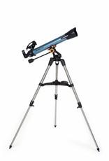 Celestron Celestron Inspire 70AZ Refractor Telescope