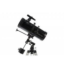 Celestron Celestron PowerSeeker 127EQ Telescope