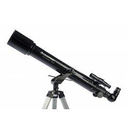 Celestron Celestron PowerSeeker 70AZ Telescope