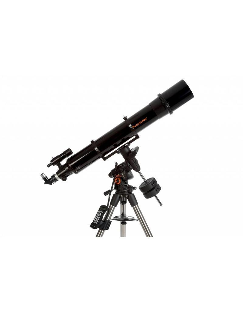 "Celestron Celestron Advanced VX 6"" Refractor Telescope"