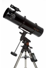 "Celestron Celestron Advanced VX 8"" Newtonian Telescope"