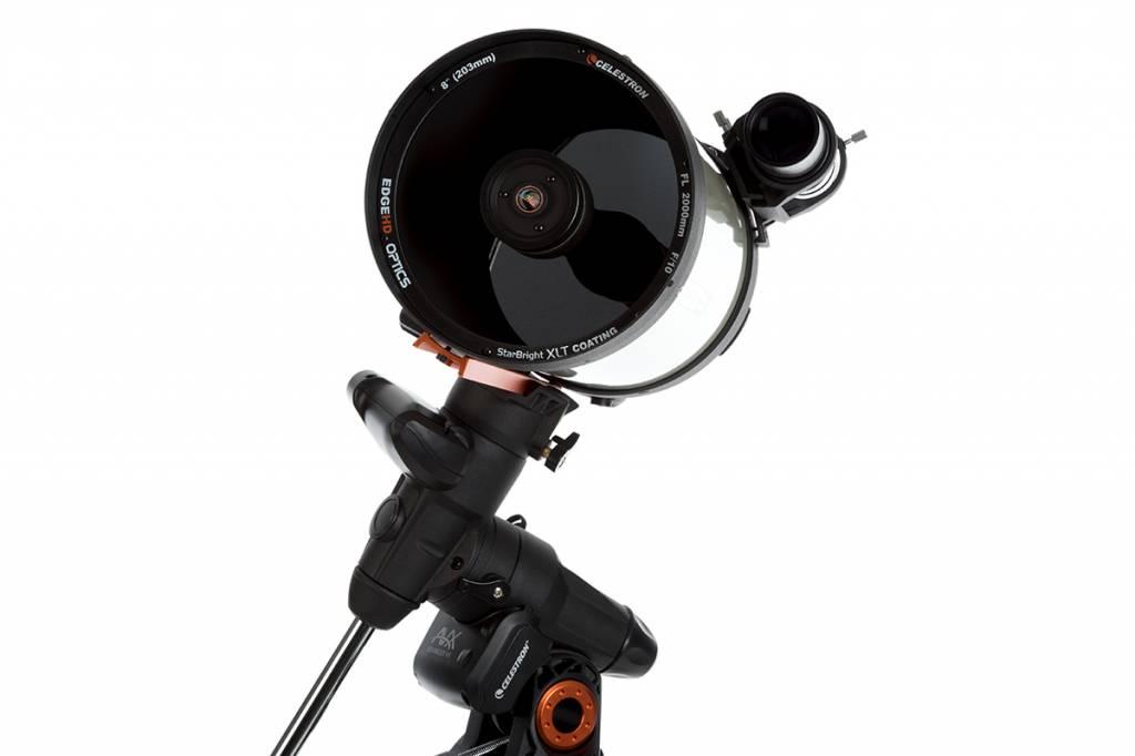 "Celestron Celestron Advanced VX 8"" EdgeHD Telescope"