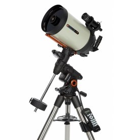 "Celestron Celestron Advanced VX 8"" EdgeHD Telescope"