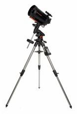 "Celestron Celestron Advanced VX 8"" Schmidt-Cassegrain Telescope"