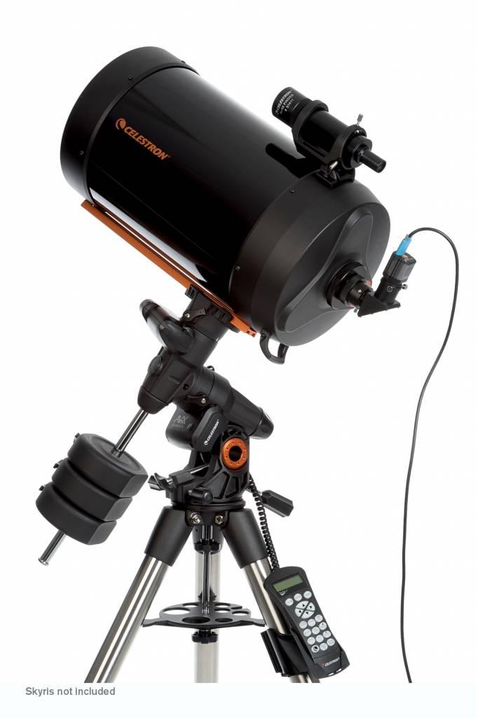"Celestron Celestron Advanced VX 11"" Schmidt-Cassegrain Telescope"