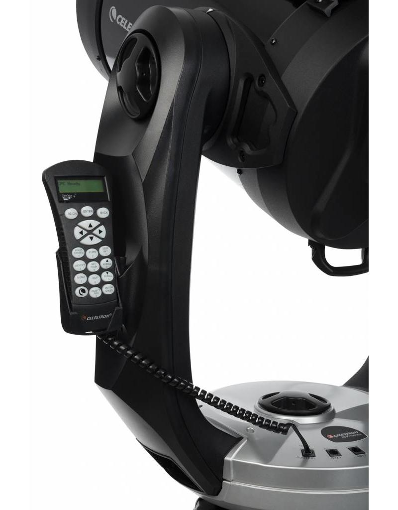 Celestron Celestron CPC 800 GPS (XLT)