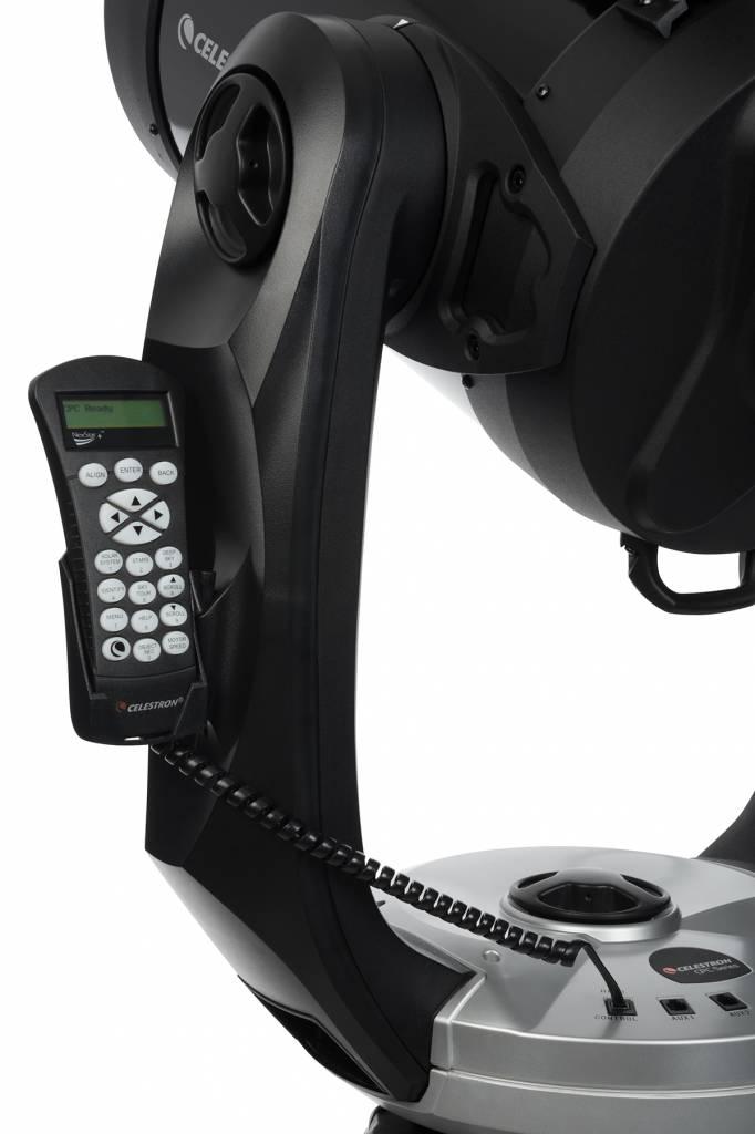 Celestron Celestron CPC 1100 GPS (XLT)