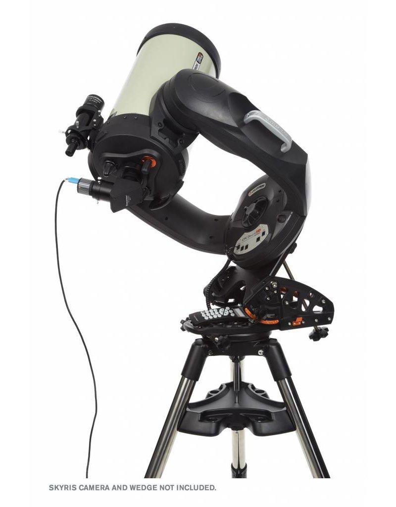 Celestron Celestron CPC Deluxe 925 HD Computerized Telescope