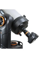 Celestron Celestron Nexstar Evolution 8 Edge HD with StarSense