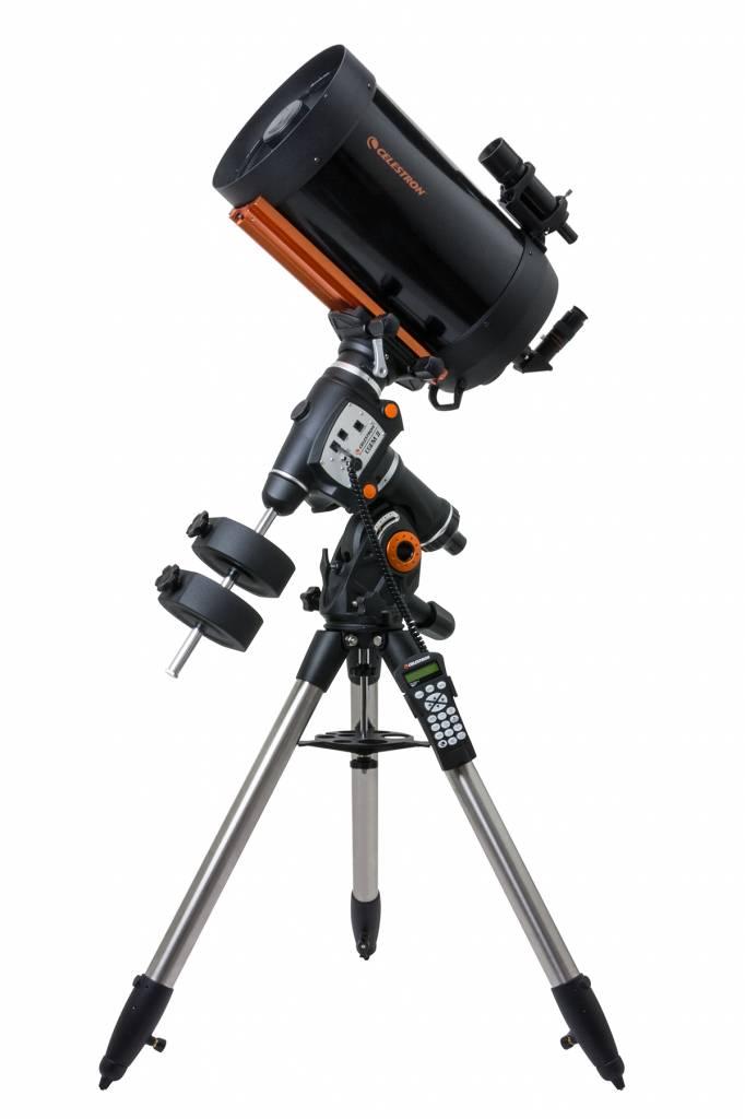 Celestron Celestron CGEM II 1100