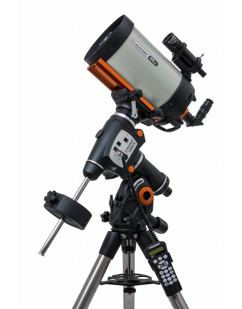 Celestron Celestron CGEM II 800 HD
