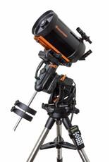 Celestron Celestron CGX Equatorial 800 Schmidt-Cassegrain