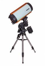 Celestron Celestron CGX Equatorial 1100 Rowe-Ackermann Schmidt Astrograph Telescope