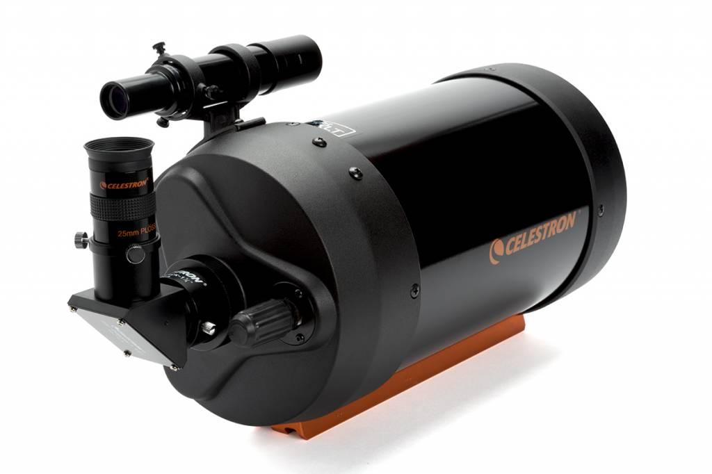 Celestron Celestron C6-A-XLT (CG-5) Optical Tube Assembly