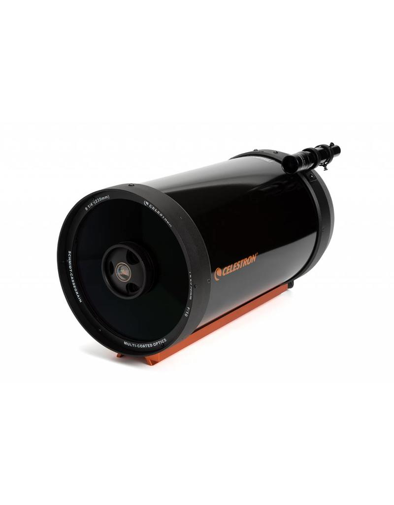 Celestron C9 1/4-A XLT (CGE)Optical Tube Assembly