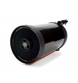Celestron C9 1/4-A XLT (CG5)Optical Tube Assembly