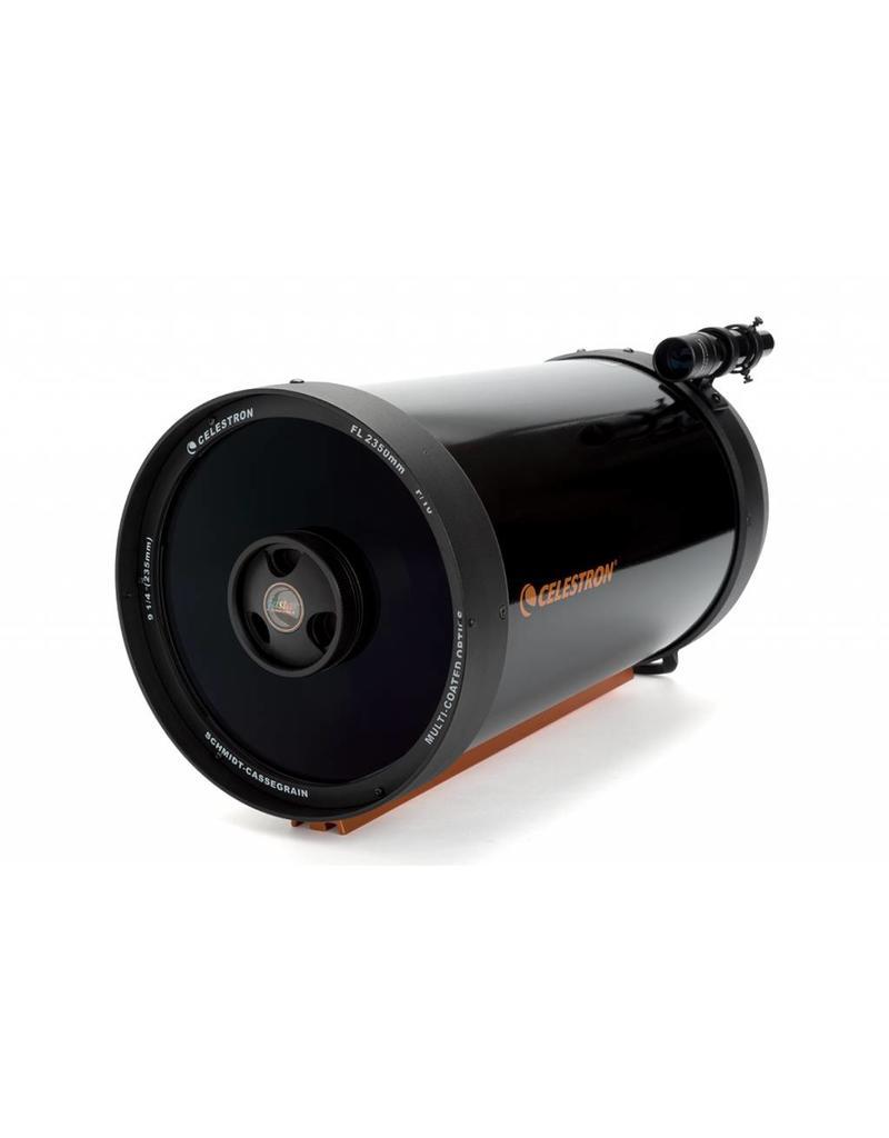 Celestron C9 1/4-A XLT (CG5)Optical Tube Assembly
