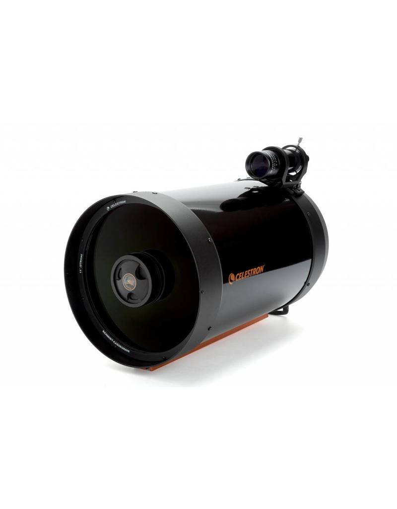 Celestron C11-A XLT (CG5) Optical Tube Assembly