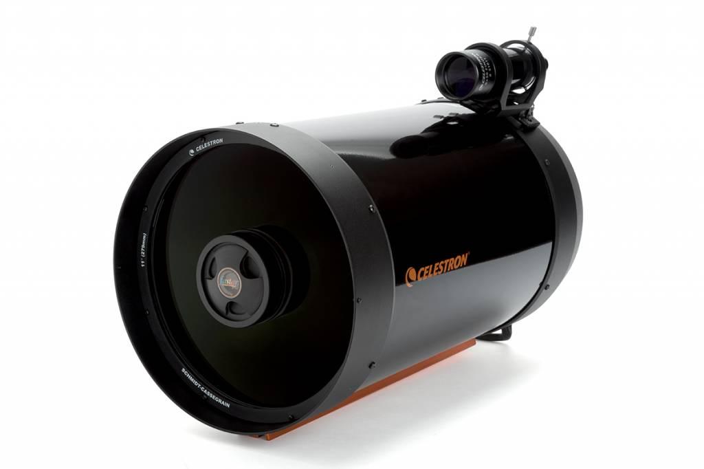Celestron C11-A XLT (CG5) Optical Tube Assembly
