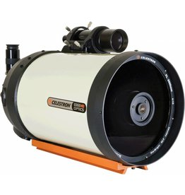 Celestron Celestron EdgeHD 800 OTA Only with CGE Dovetail Bar
