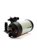 Celestron Celestron EdgeHD 800 OTA Only with CG5 Dovetail