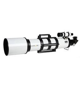 Explore Scientific Explore Scientific 152mm f/6.5 Achromatic Refractor with Accessories