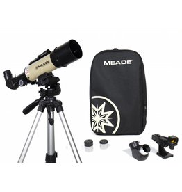 Meade Meade Adventure Scope 60mm