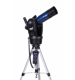 Meade Meade ETX80 Observer Kit with Backpack Carry Case