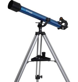 Meade Meade Infinity 60mm Altazimuth Refractor