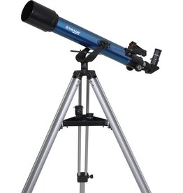 Meade Meade Infinity 70mm Altazimuth Refractor