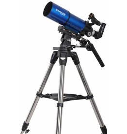 Meade Meade Infinity 80mm Altazimuth Refractor