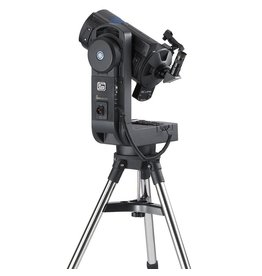 "Meade Meade LS 6"" ACF LightSwitch Telescope"