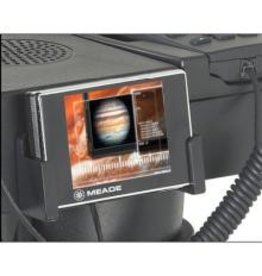 """Meade Meade 3.5"""" LCD Monitor Kit for Lightswitch"""