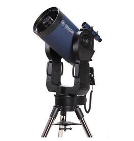 "Meade Meade 10"" LX200-ACF (f/10) Advanced Coma-Free w/UHTC with Standard Field Tripod"
