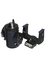 """Meade Meade LX600-ACF 12"""" f/8 with StarLock"""