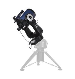 "Meade Meade LX600-ACF 16"" f/8 with StarLock (No Tripod or Pier)"
