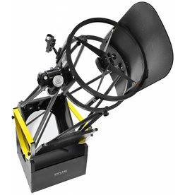 "Explore Scientific Explore Scientific Generation II 16"" F/4.5 Dobsonian (Truss Tube)"