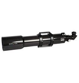 Explore Scientific Explore Scientific 127mm FCD100 f/7.5 ED APO Carbon Fiber Triplet Refractor