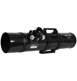 Explore Scientific Explore Scientific 152mm f/4.8 Comet Hunter OTA with Deluxe Case & Accessories