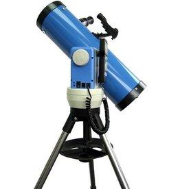 iOptron iOptron Cube-E-N114 Blue