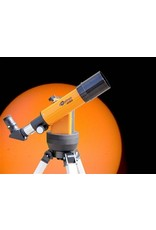 iOptron Ioptron Solar 60 with or without Electronic Eyepiece