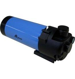 iOptron MC90 Optical Telescope OTA