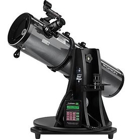 Orion Orion StarBlast 6i IntelliScope Reflector