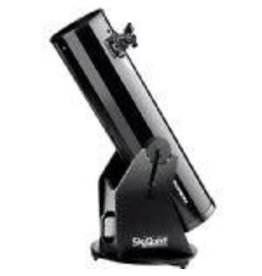 Orion Orion SkyQuest XT10 Classic Dobsonian Telescope