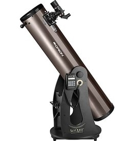 Orion Orion SkyQuest XT8i Computerized IntelliScope Telescope