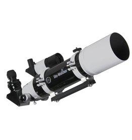 Sky-Watcher Sky-Watcher ProED 80mm Doublet APO Refractor